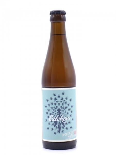 eulchen-alkoholfrei-flasche