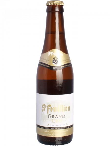 st-feuillien-grand-cru-flasche