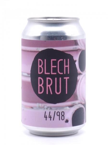 blechbrut-44-98-neipa-dose