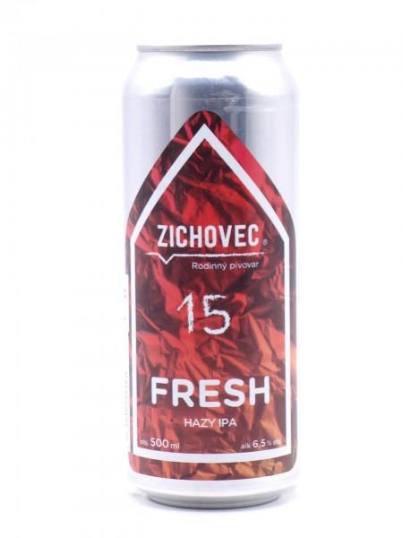 zichovec-fresh-dose