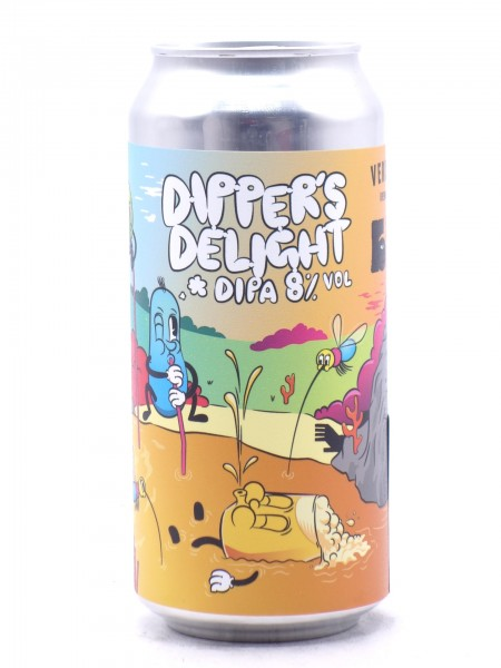 verdant-dippers-delight-dose