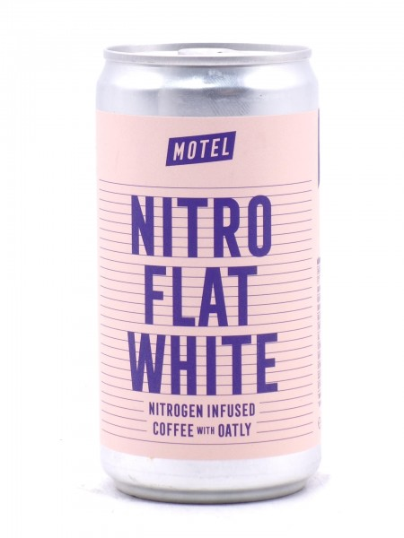 motel-nitro-flat-white-oatly-dose