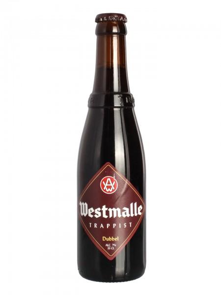 westmalle-dubbel-flasche