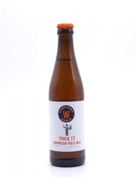 wittorfer-trick-17-pale-ale-flasche