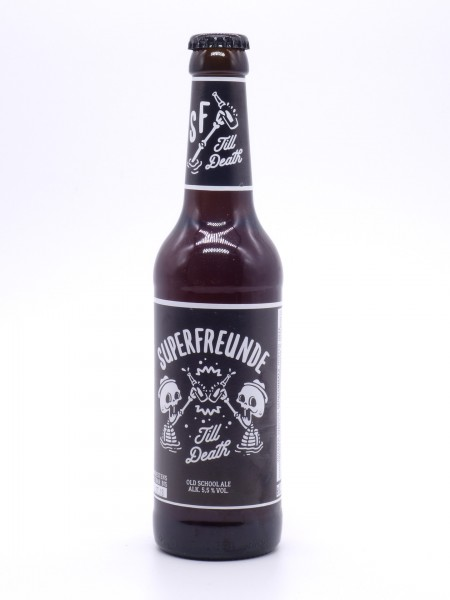 superfreunde-till-death-old-school-ale-flasche