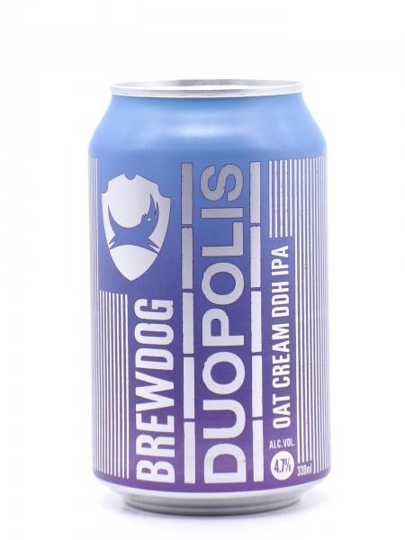 brewdog-duopolis-dose