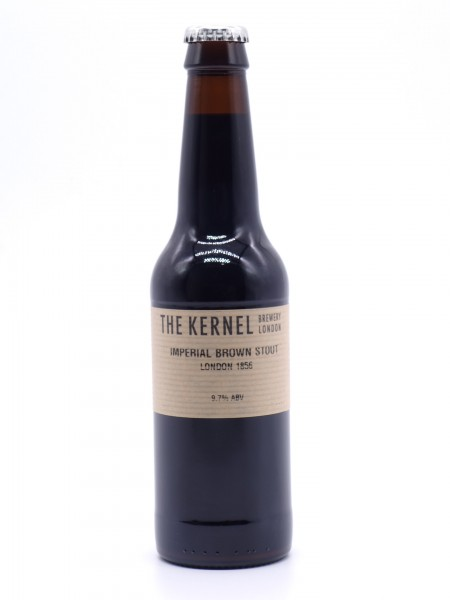 the-kernel-imperial-brown-stout-london-1856-flasch
