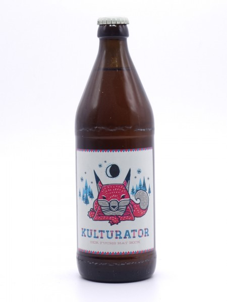 tilmans-biere-kulturator-bock-flasche