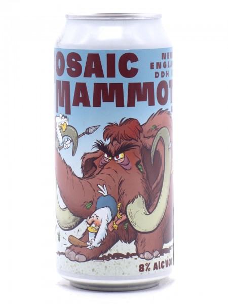 uiltje-mosaic-mammoth-dose
