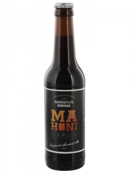 hanscraft-mahoni-marina-flasche