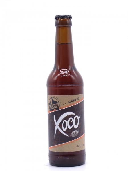 mashsee-xoco-flasche
