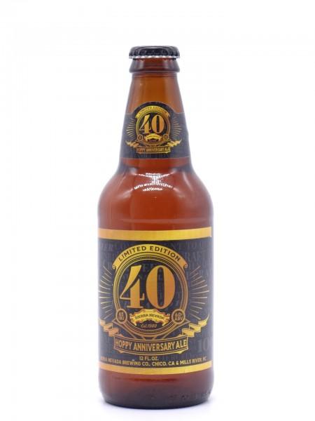 sierra-nevada-40-anniversary-flasche