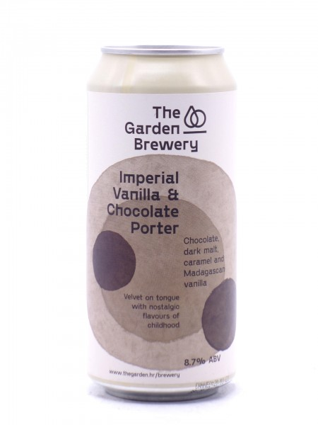 garden-brewery-imperial-vanilla-chocolate-porter-d