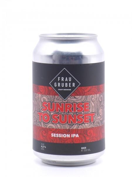frau-gruber-sunrise-to-sunset-session-ipa-dose