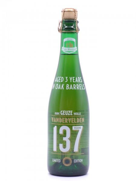 oud-beersel-oude-geuze-137-flasche