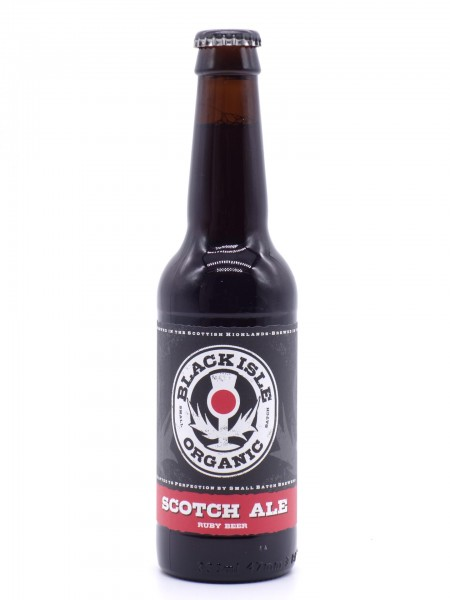 black-isle-scotch-ale-flasche