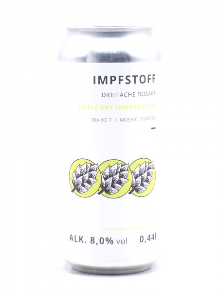 hertl-impfstoff-3fach-dose