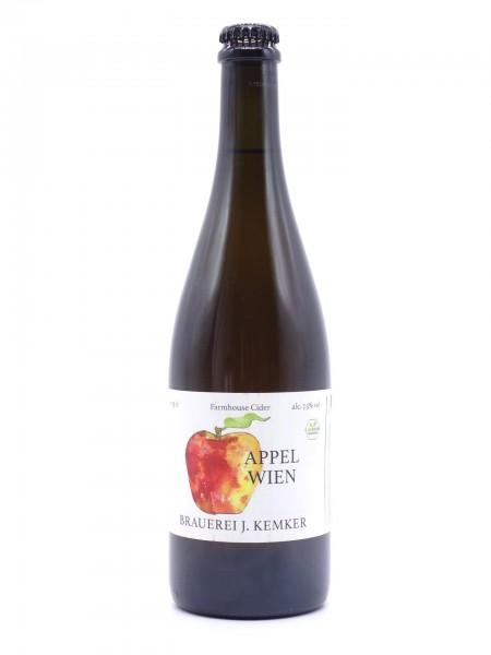 kemker-appelwien-flasche