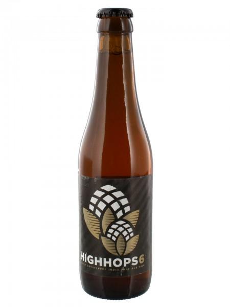 maximus-highhops-flasche