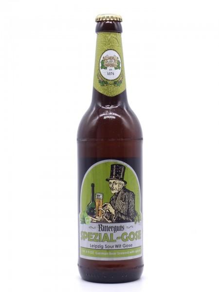 ritterguts-spezial-gose-flasche