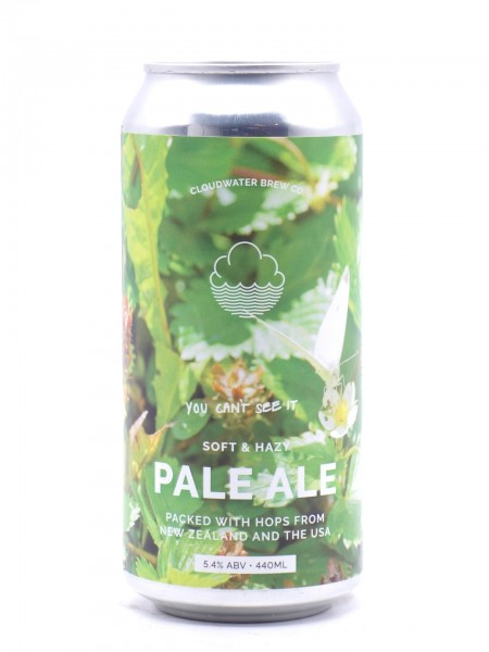 cloudwater-soft-and-hazy-pale-ale-dose