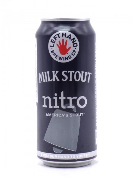 left-hand-milk-stout-nitro-dose