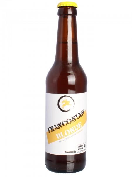eppelein-friends-franconian-blonde-flasche