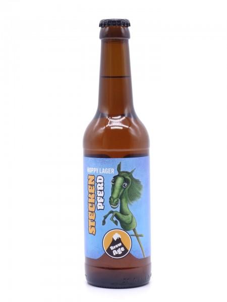 brew-age-steckenpferd-flasche