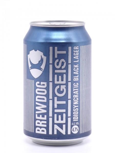 brewdog-zeitgeist-black-lager-dose