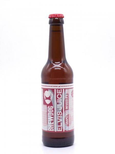 brewdog-elvis-juice-flasche