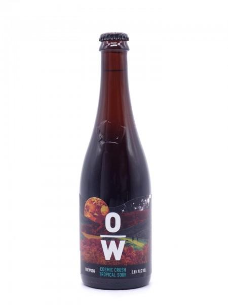 brewdog-overworks-cosmic-crush-tropical-flasche