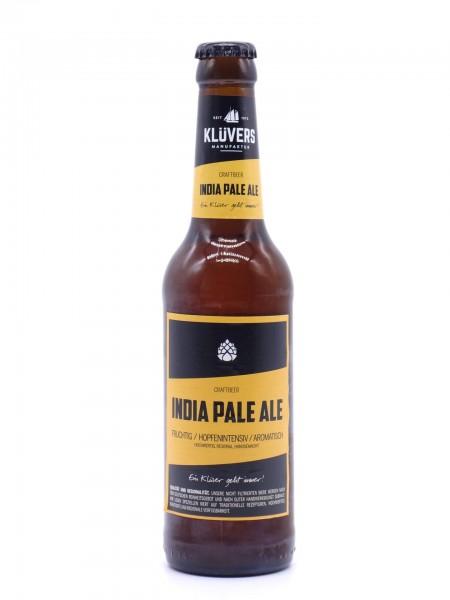 kluevers-brauhaus-india-pale-ale-flasche
