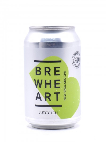 brewheart-juicy-liu-dose