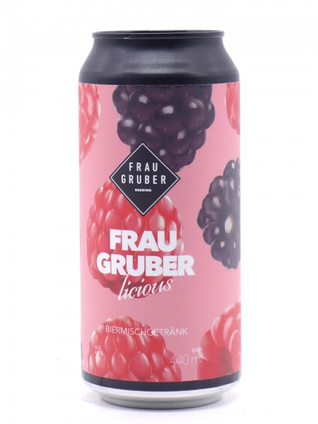frau-gruber-fraugruberlicilous-4-8-dose