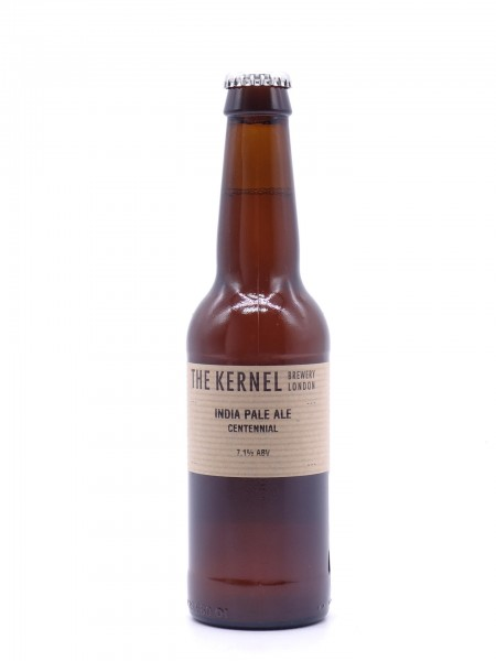kernel-india-pale-ale-centennial-flasche