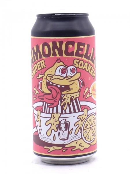 true-brew-limoncello-super-soaker-dose