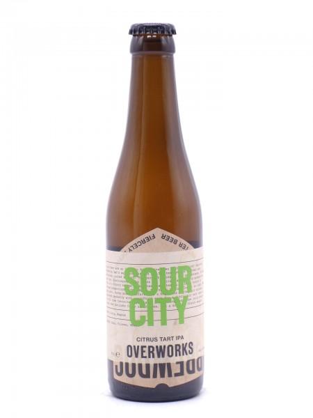 brewdog-overworks-sour-city-neu-flasche