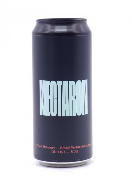 crak-small-perfect-nectaron-dose