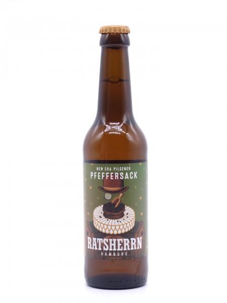 ratsherrn-pfeffersack-flasche