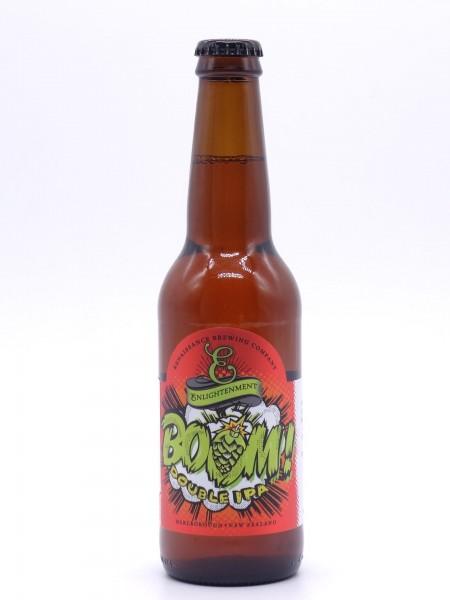 renaissance-brewing-boom-flasche