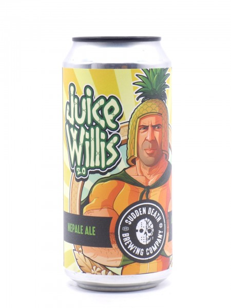 sudden-death-juice-willis-2-0-dose