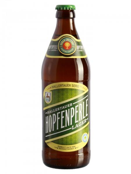 urban-chestnut-hopfenperle-flasche