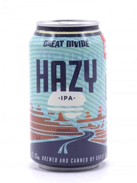 great-divide-hazy-ipa-dose