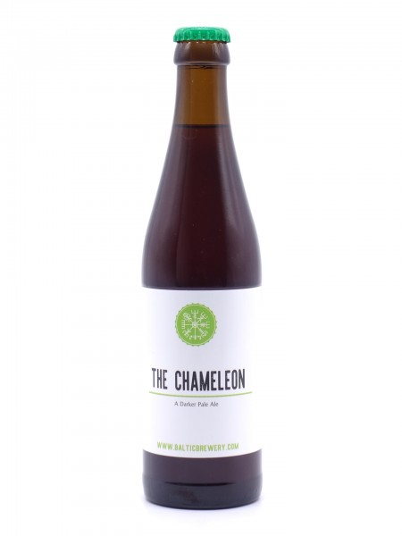 wittorfer-baltic-brewery-the-chameleon-flasche