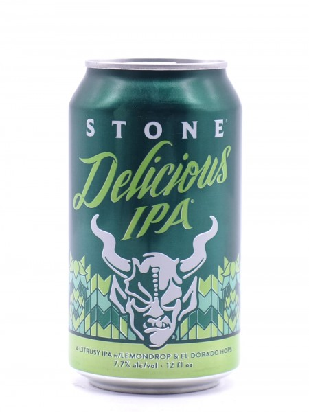 stone-deliciuous-ipa-flasche