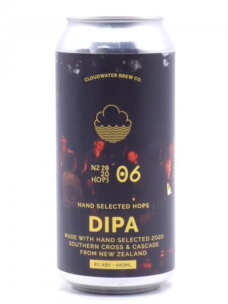 cloudwater-nz-06-dipa-dose