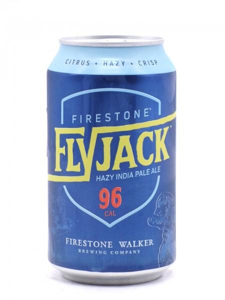 firestone-walker-flyjack-dose