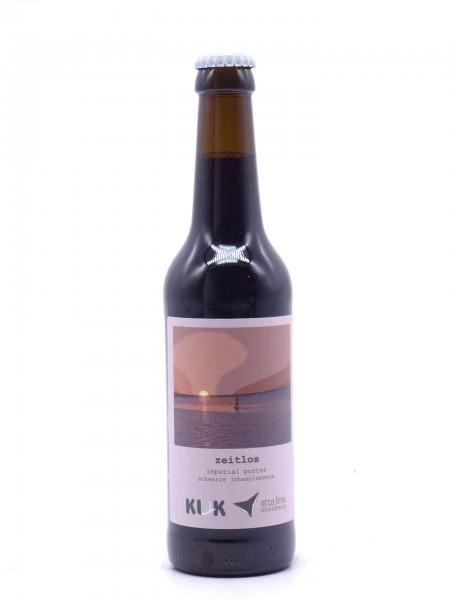 orca-zeitlos-flasche