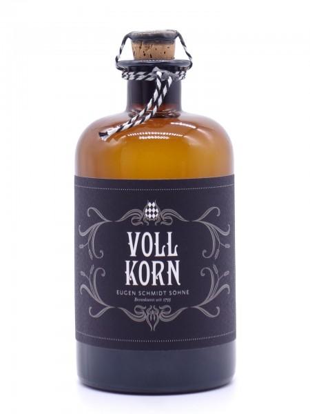 vollkorn-50-cl-flasche