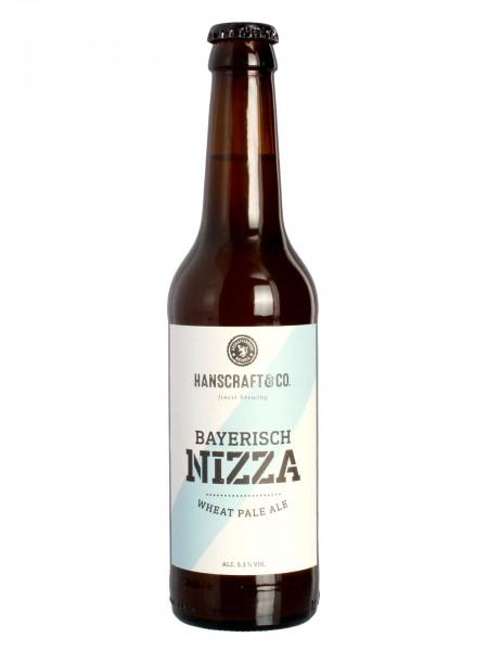 hanscraft-bayerisch-nizza-wheat-flasche